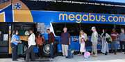 US_MegabusOnboardExperience_Content_OutsideBus