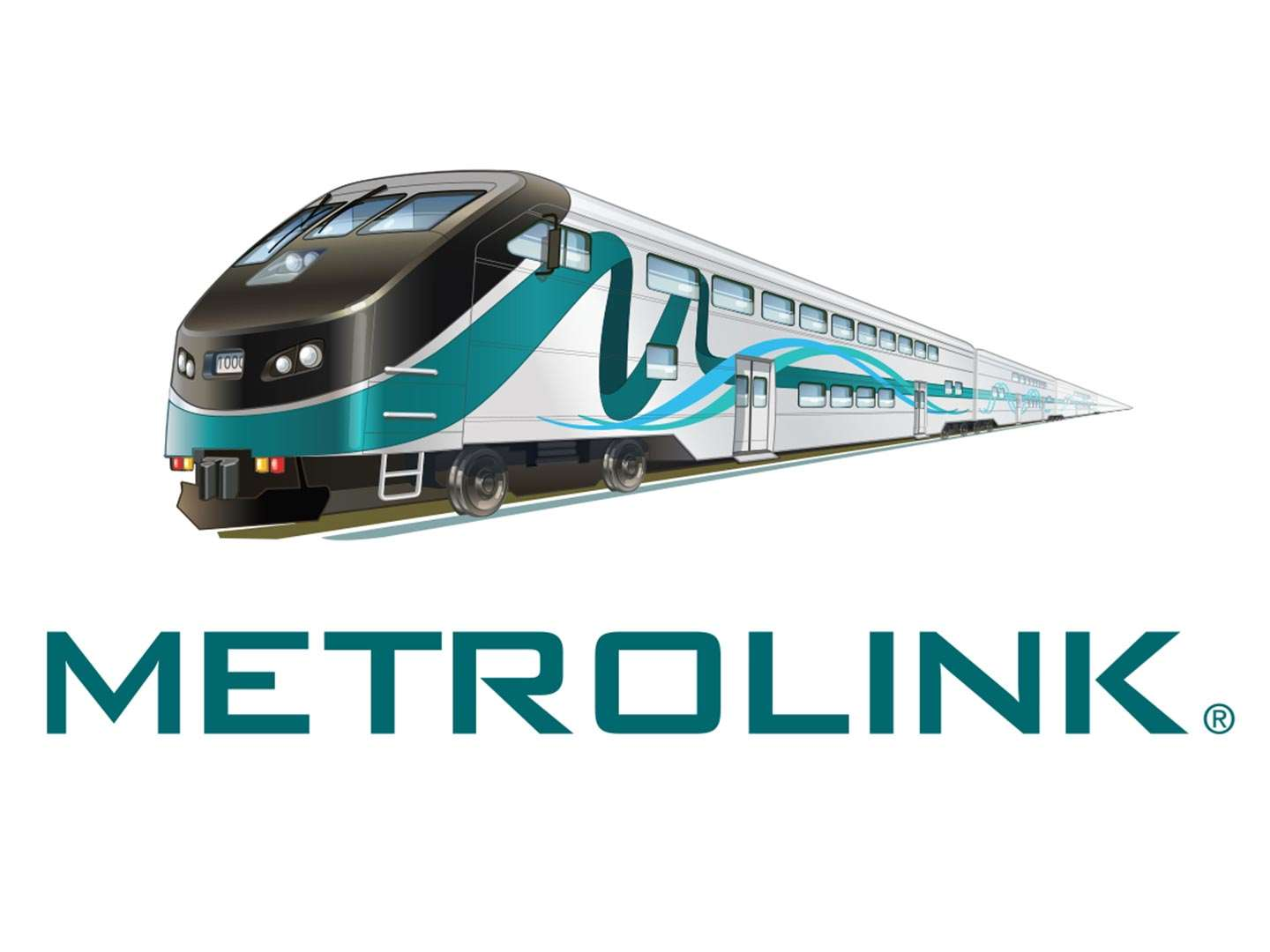 Metrolink's $10 weekend pass