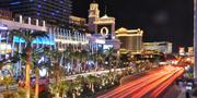 US_NightBus_Teaser_Vegas