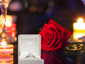Pop the Question This Valentine's Day with megabus.com's 'Mega Proposal' Contest